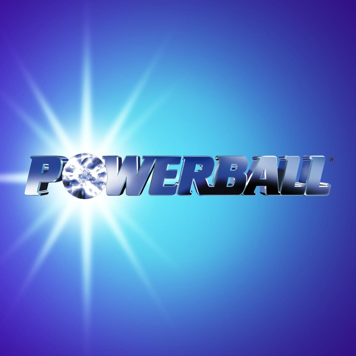Nsw Lotteries Powerball