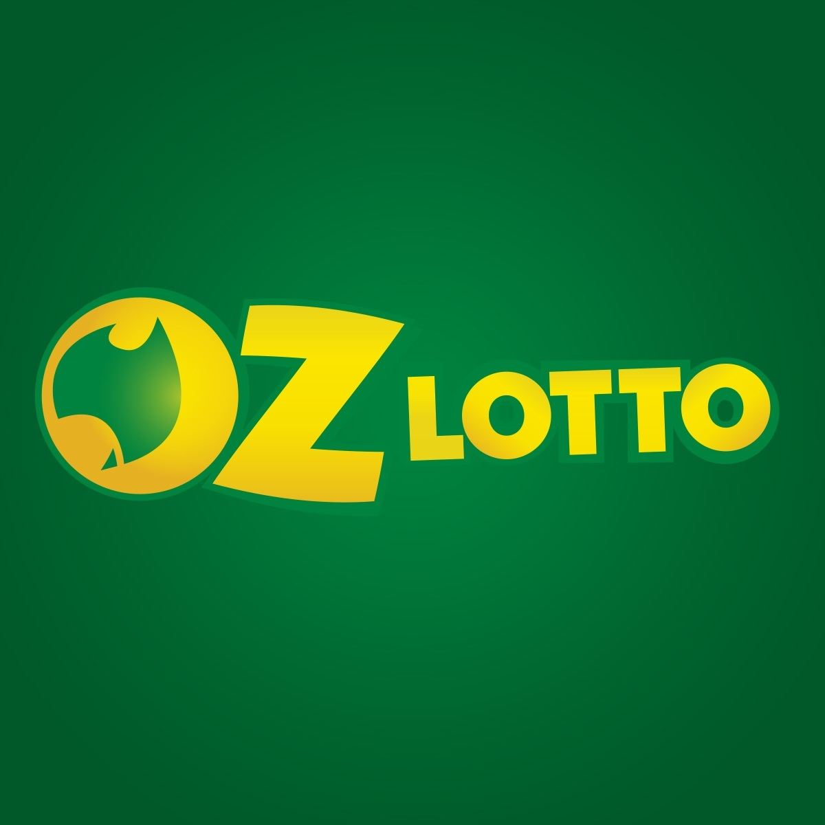 Oz Lotto Purchase Online